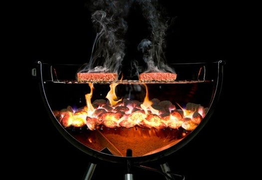 Summer Grilling Tips from the Modernist Cuisine Team