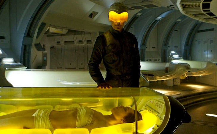 Suspended Animation In Space Travel: What Scientists Still Need To Learn