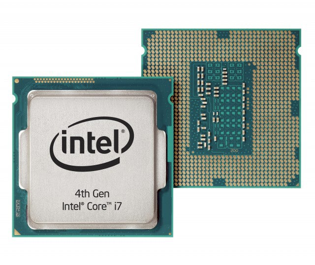How Intel's New Processor Will Keep Your Gadgets Alive Longer