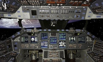 Ten Tech Innovations From NASA's Space Shuttle That Trickled Down to Non-Astronauts