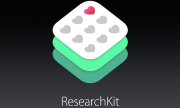 Apple's New ResearchKit App May Allow Personal Data To Spread