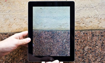 The New iPad Review: Frequently Asked Questions (and Answers)
