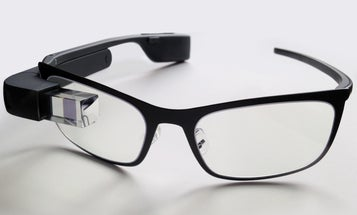 First Responders Give Google Glass A Second Life