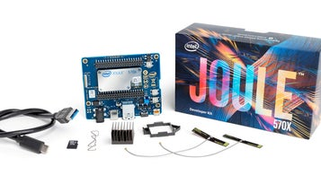 Intel's New Joule Maker Board Has Powerful Real-World Applications