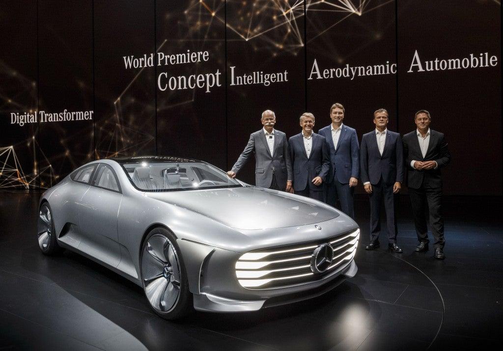 httpswww.popsci.comsitespopsci.comfilesimages201509mercedes-benz-intelligent-aerodynamic-automobile-concept-2015-frankfurt-auto-show_100527535_l.jpg
