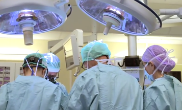9 Swedish Women Receive Womb Transplants, Will Try To Get Pregnant