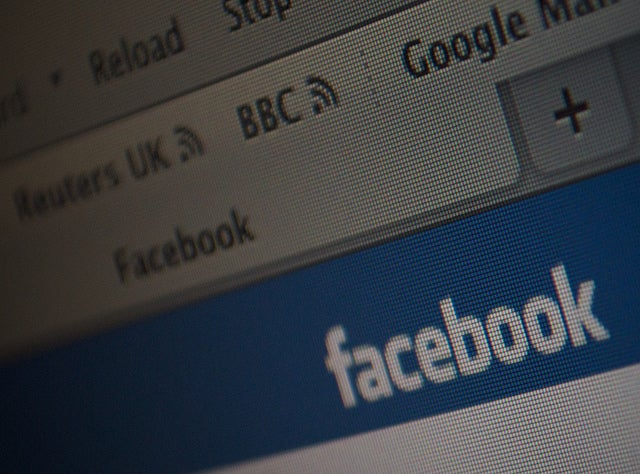NYPD Creates Facebook-Police Task Force to Mine Social Media for Clues