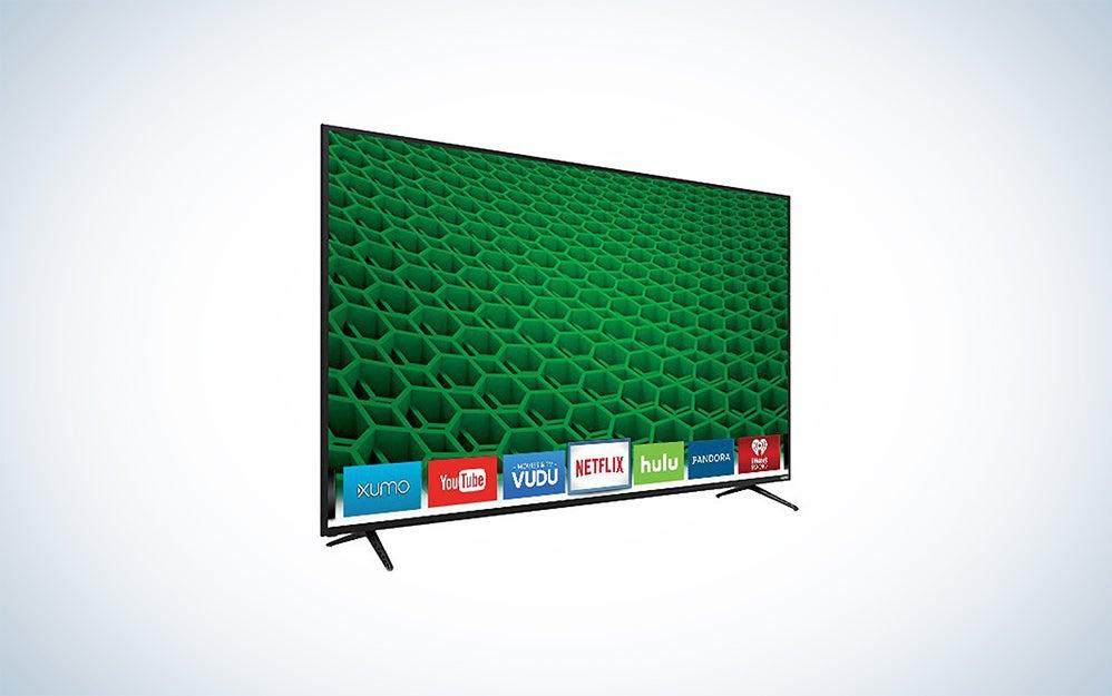 VIZIO 60-inch TV