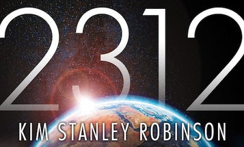 Excerpt From '2312'