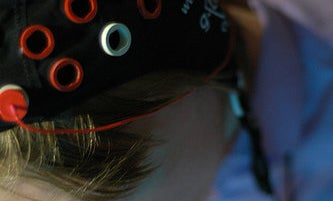 Electrically Stimulating the Brain Can Boost Visual Memory 110 Percent