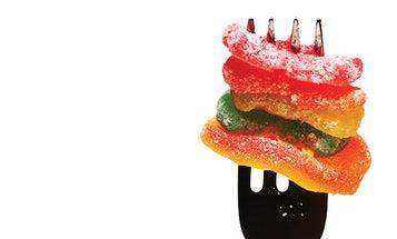 7 Factors That Change Your Sense Of Taste