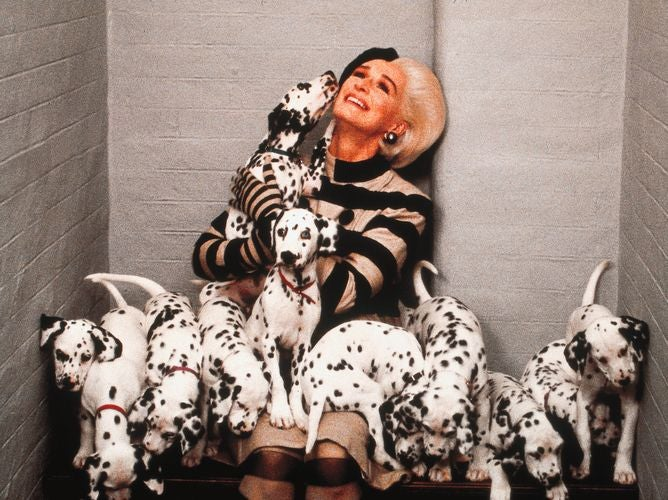 Top Dogs: Movies May Determine Which Pups Are Most Popular