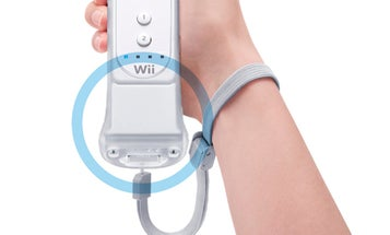 Four More Gadgets for Gamers