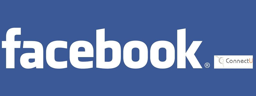 Facebook Reportedly Plans to Settle With Rival