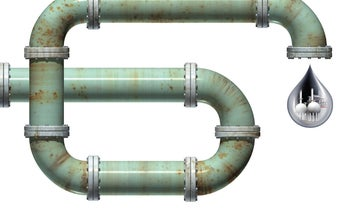 Slippery Truths: What The Data Says About The Keystone XL Pipeline
