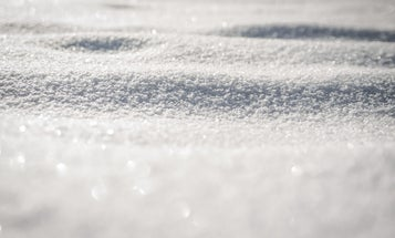 It looks like we're in for another La Niña winter. What does that mean?