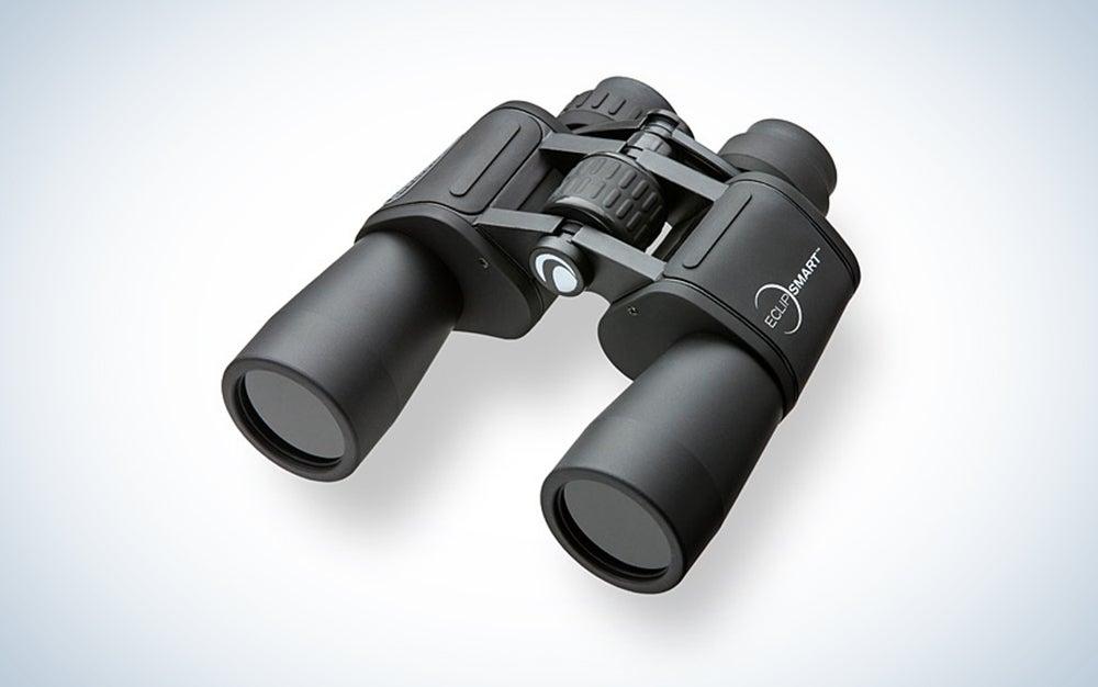 Celestron Eclipse Binoculars