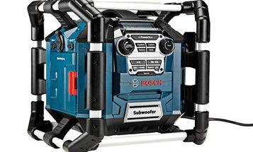 The Goods: August 2010's Hottest Gadgets