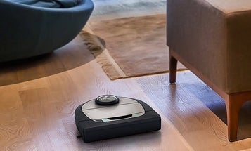 The best apps and gadgets for tidying your home