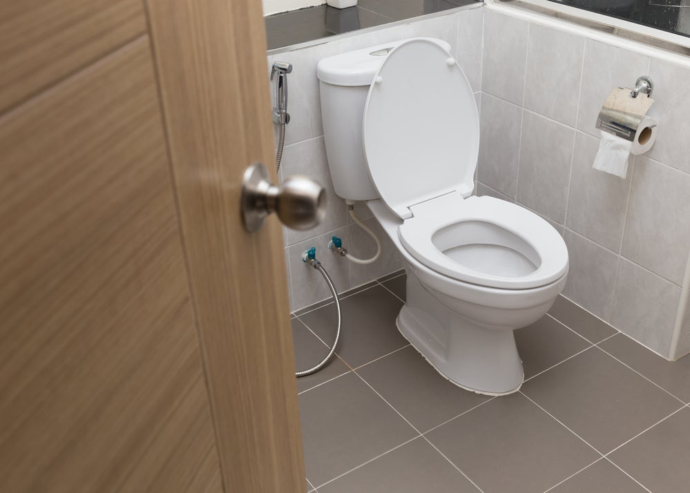 Engineering a better toilet could save millions of lives