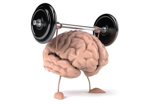 Do Brain Games Work?