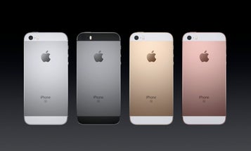 iPhone Upgrade Program Now Available For Online Buyers