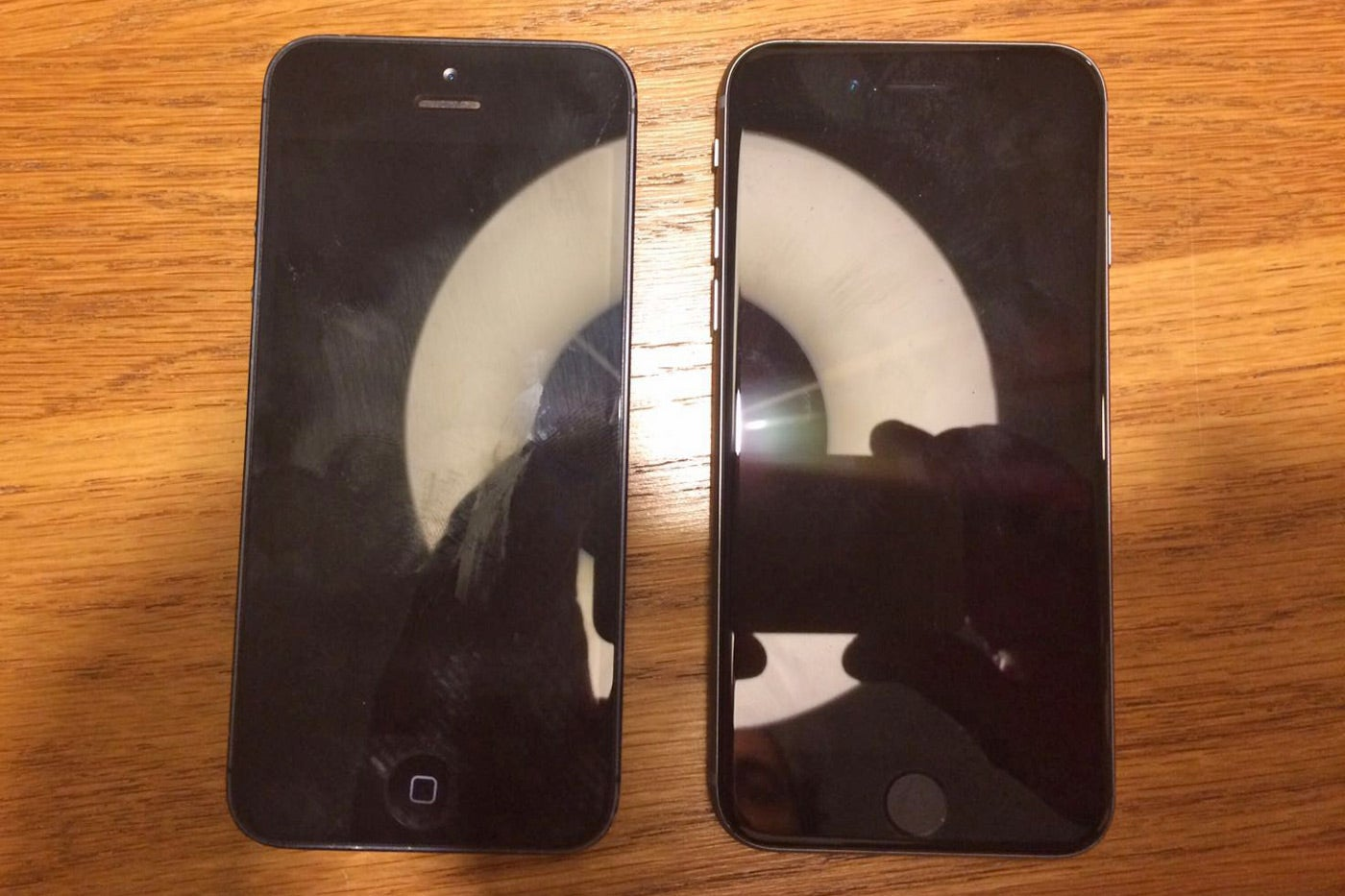 iPhone 5se Release Rumored To Come In March 2016