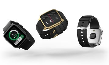 """Pebble Will Publish Its Health Algorithms, Release """"Happiness App"""""""