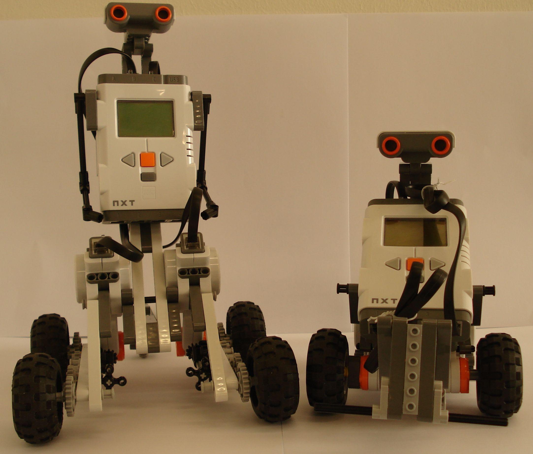 ROILA, a New Spoken Language Designed for Robots