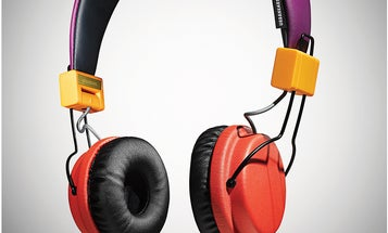 7 Cool Gifts For Music Nerds