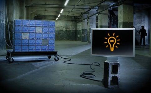 John Koza Has Built an Invention Machine