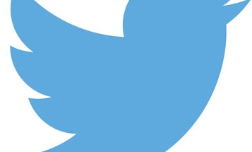 Can Twitter's New Trust & Safety Council Curb Online Abuse?