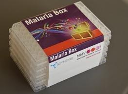 A Malaria Box