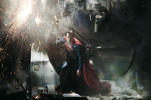 The Science Behind The Summer's Biggest Blockbusters