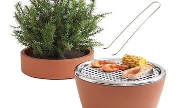 The Goods: June 2011's Hottest Gadgets