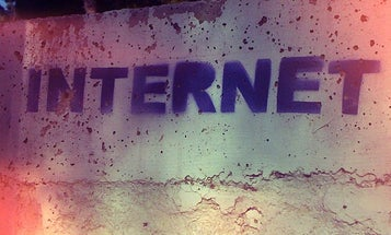 What To Know About The Net Neutrality Ruling