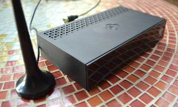 Boxee TV Review: Not Ready For Primetime