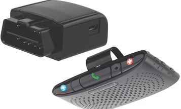 Verizon To Offer Live Online Roadside Assistance Gadget For Any Vehicle