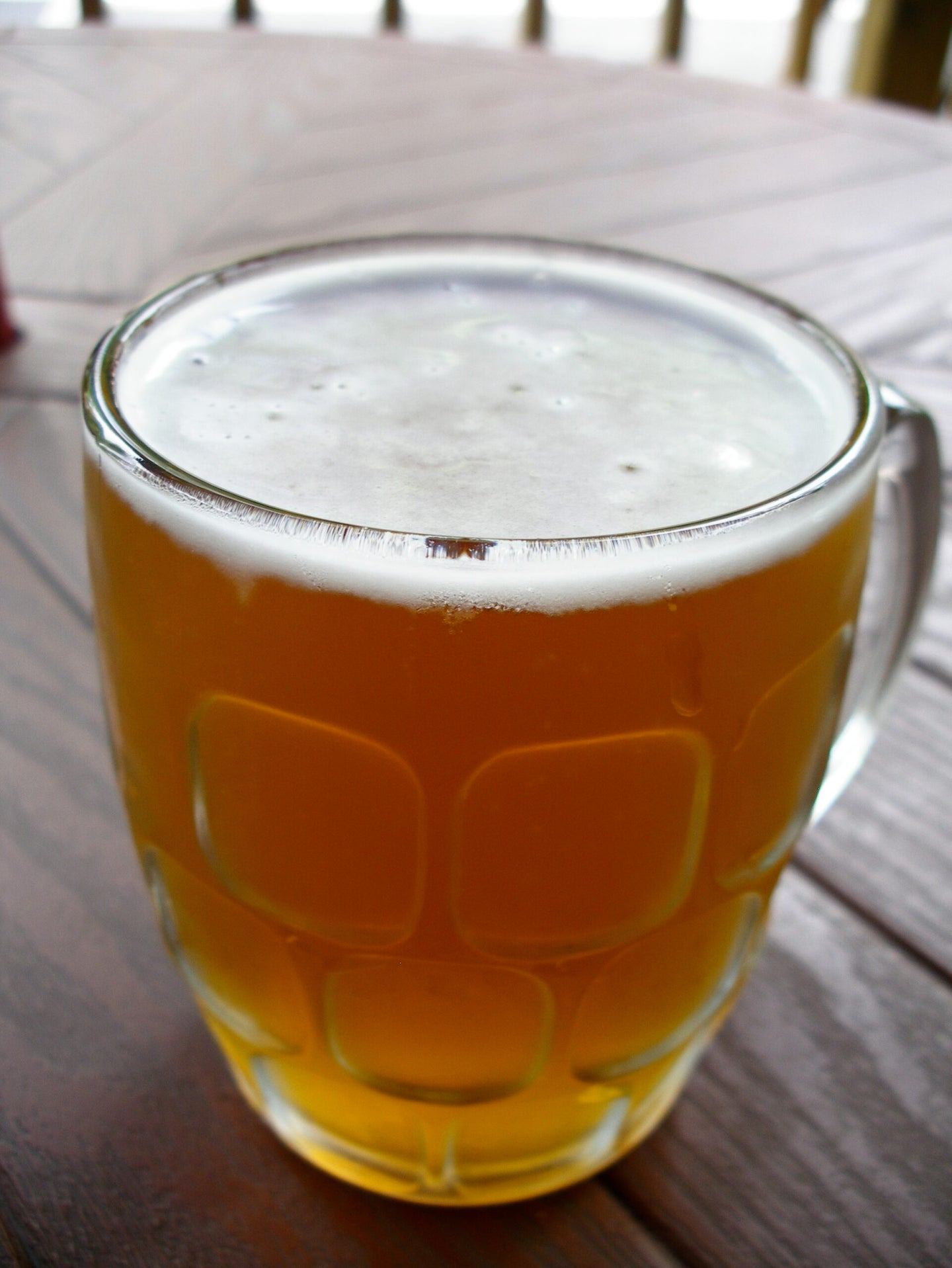 People Were Making Beer In China 5,000 Years Ago