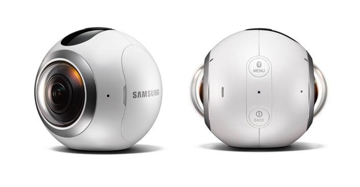 """Samsung"