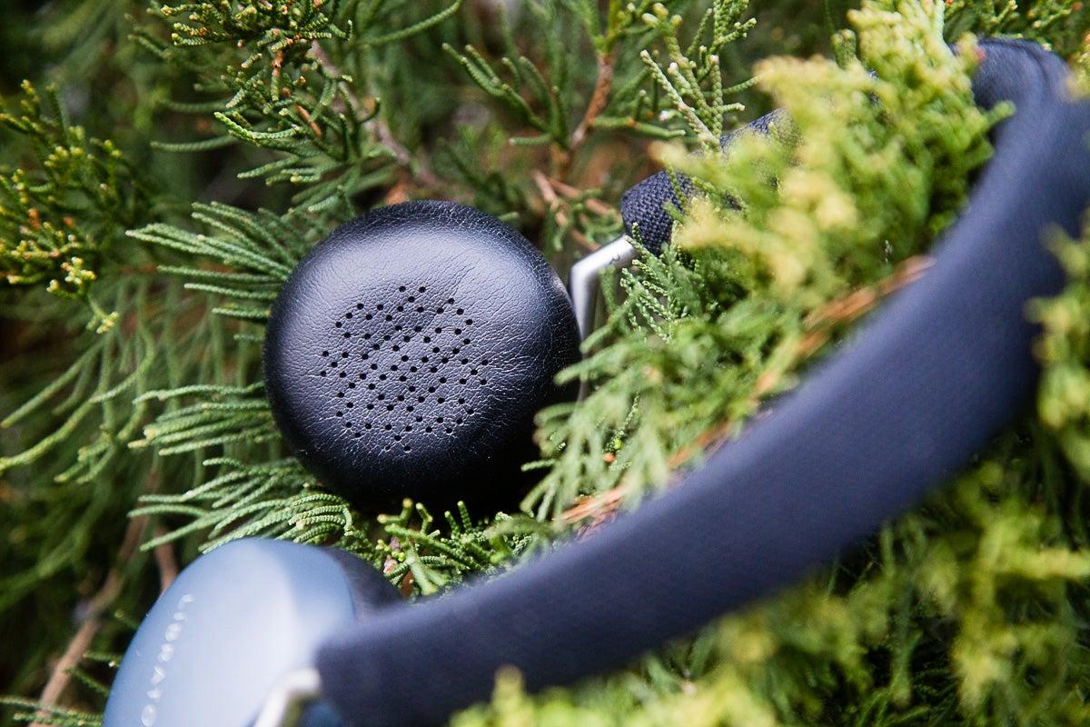 Libratone Q Adapt Noise-cancelling headphones review