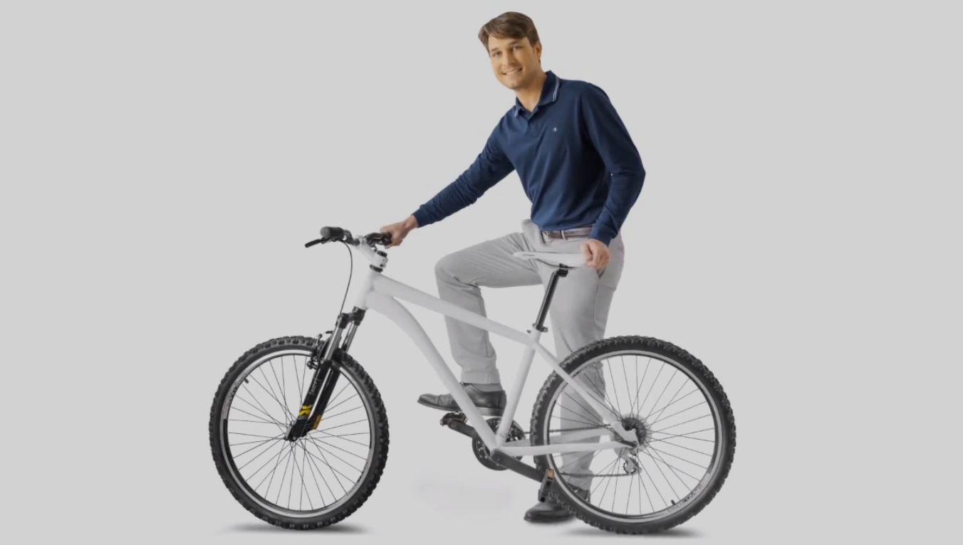 The Objet1000 Can 3-D Print An Entire Bicycle Frame