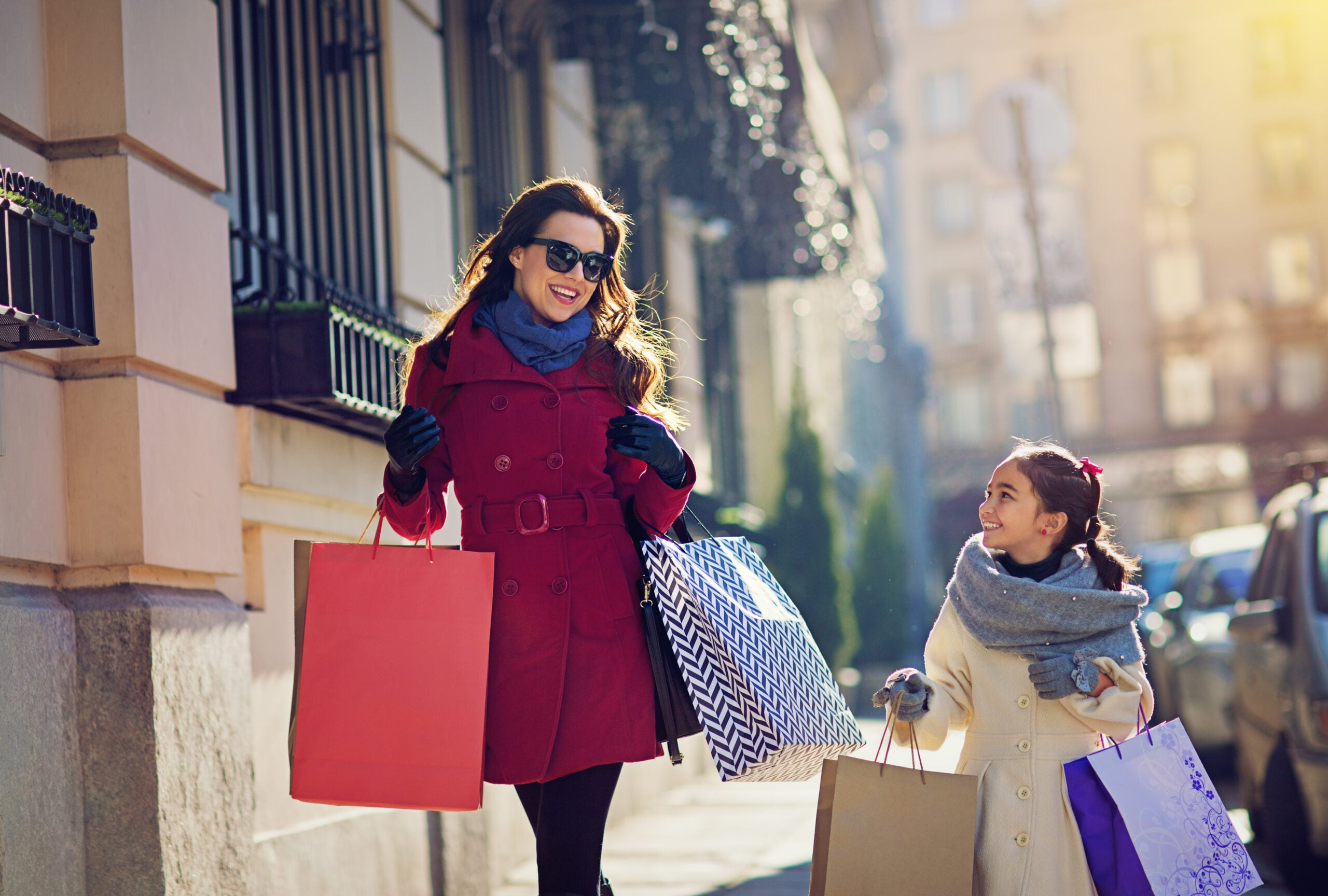 10 shopping apps that will save you cash this holiday season