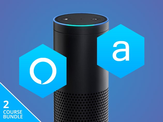 Start coding for the voice-activated future