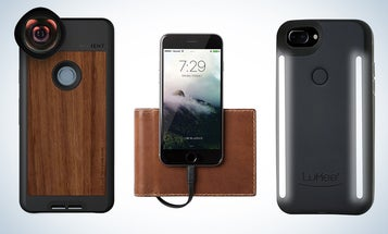 What case should you get for your phone?