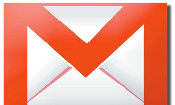 Redesigned Gmail Wants To Show You The Email You Actually Give A Crap About