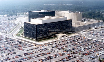 New Details Emerge On The Surveillance Technology Used To Hunt Osama Bin Laden