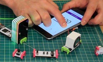 Build An 'Honest ETA' Device–And Never Be Late Again [Video]
