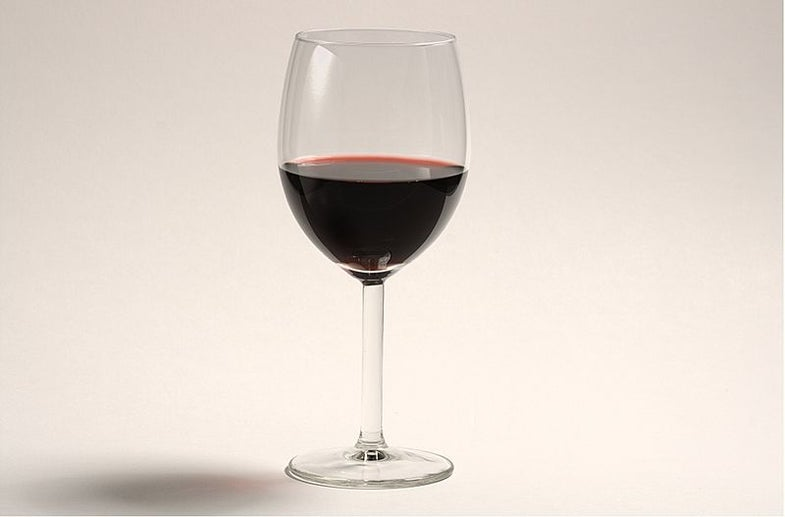 Does A Wine's 'Terroir' Really Matter? Study Says Yes