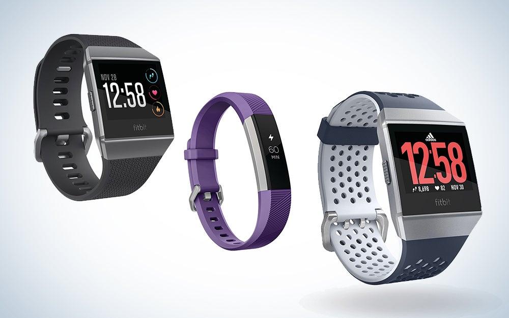 Fitbit deals